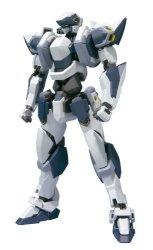 Bandai Robot Damashii Arbalest By