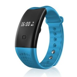 W2S With Heart Rate Message Call Reminder Function Smart Band For Iphone 8 X X