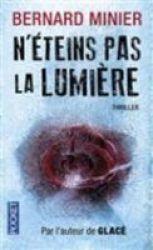 N& 39 Eteins Pas La Lumiere French Paperback