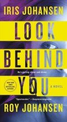 Look Behind You Paperback