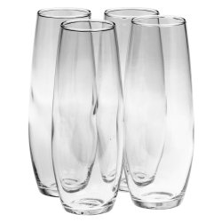 Libbey - Adulting Stemless Flute 28.6CL