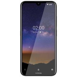 Nokia - 2.2 Smartphone