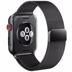 42MM Milanese Loop Strap For Apple Watch
