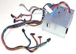 Dell Xps 420 430 425W 425 Watts Power Supply C921D L425P-00 PS-7431-2DF-LF TP728