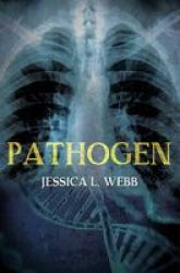 Pathogen Paperback 2ND Ed.
