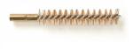 RAM Brass Brushes - .45