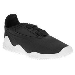 Puma Mostro Mens Sneakers Black