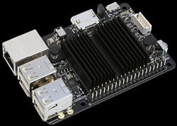 Hardkernel ODROID-C2   R   Other Adapters   PriceCheck SA