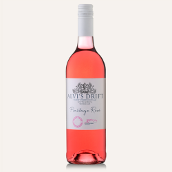 Rose Pinotage 6 X 750ML