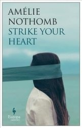 Strike Your Heart Paperback