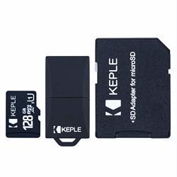 128GB Microsd Memory Card Micro Sd Compatible With Huawei P8 Lite P9 P10 Lite P20 Pro Lite 7X 7C 7A Y3 Y5 Y6 Pro