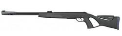Gamo 000177 Cfr 4.5mm Whisper Air Rifle