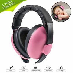 a46cd6f2b52 Beautyu Baby Headphones Noise Cancelling Headphones For Babies Baby Earmuffs  Hearing Protection Headphones Baby Ear Protectionag