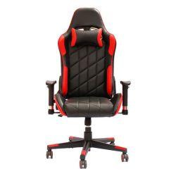 Gearar Gaming Chair