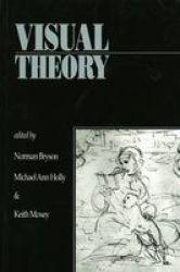 Visual Theory Paperback