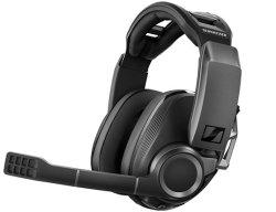 Sennheiser Gsp 670 Bluetooth Professional Headset PC PS4