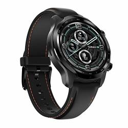 TICWATCH Pro 3 Gps Smartwatch For Men And Women Wear Os By Google Dual-layer Display 2.0 Long Battery Life