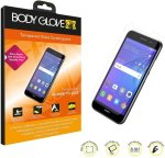 Body Glove Tempered Glass Screen Protector For Huawei Y3 2018