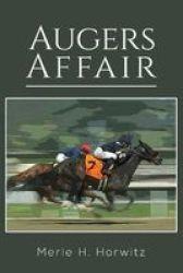 Augers Affair Paperback