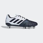 Adidas Kakari Elite Sg 14