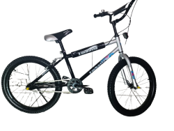 16INCH Unisex Bicycle