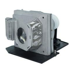 Sparc Bronze For Dell 5100MP Projector Lamp With Enclosure