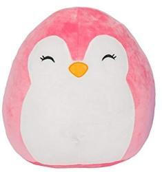 """Squishmallow 13"""" Piper The Penguin Plush"""