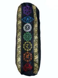 Samasthiti Chakra Yoga Mat Bag Prices