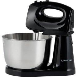Kambrook Hand Mixer