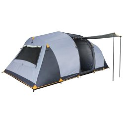 OZtrail Genesis 9 Person Tent