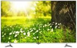 """Skyworth 65UB7500 65"""" UHD Smart Android TV"""