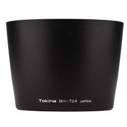 Kenko Tokina USA Tokina Lens Hood Black BH724