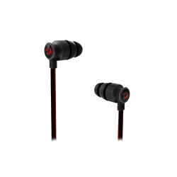 Redragon Thunder Pro In-ear Headphones