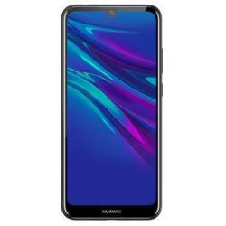 Huawei Y6 2019 32GB Dual Sim in Black Special Import