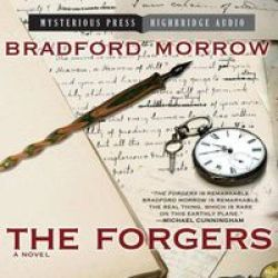 The Forgers Cd 7 Hours