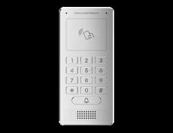 Grandstream GDS3705 Door Phone System