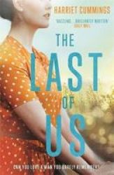 The Last Of Us Paperback