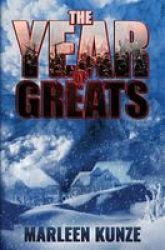 The Year Of Greats Paperback