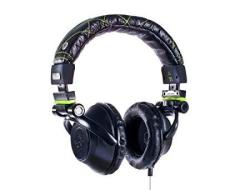 Skullcandy TI Discontinued By Manufacturer