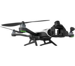 GoPro Karma Drone HERO5 HERO6 Black Harness Included