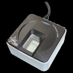 Futronic Fingerprint Scanner - USB2.0
