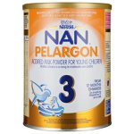 NESTLE Nan Stage 3 Pelargon Acidified For Young Children 1.8KG