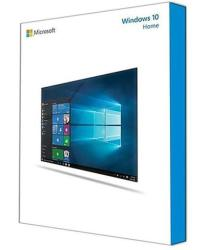 Microsoft Micorsoft Windows 10 Home