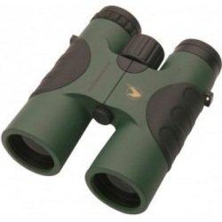 Gamo 10X42 WP Binoculars
