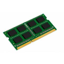 Kingston Valueram 4GB 1333MHZ DDR3 Notebook Memory Module