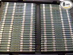 32GB 8X4GB Memory Kit For Apple Mac Pro 2006 1ST Gen 1 1 DDR2 667MHZ Ecc Fb-dimm