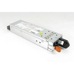 Dell 717-WATT Redundant Power Supply For Poweredge R610 Servers Powervault NX36