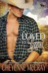 Loved By You Paperback