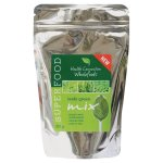 Health Connection Leafy Green Mix 200g