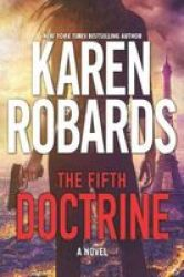 The Fifth Doctrine Hardcover Original Ed.